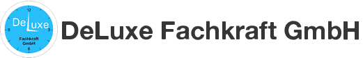 DeLuxe Fachkraft GmbH